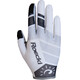 Roeckl Mayo Bike Gloves white
